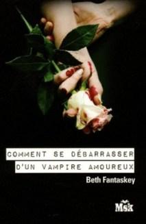 comment-se-debarrasser-d-un-vampire-amoureux-48224-250-400