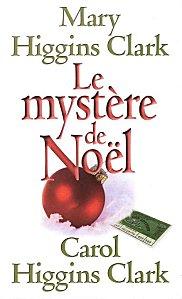 mary-higgins-clark-les-mysteres-de-noel