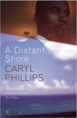 a-distant-shore