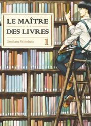 le-maitre-des-livres-t01_2907