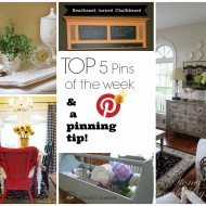 Top-5-pins-of-the-week-plus-a-tip-for-pinning-on-pinterest-190x190