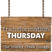 TT logo shabby creek cottage