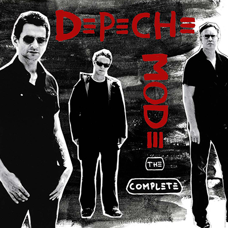 the-complete-depeche-mode
