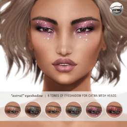 alaskametro-astral-eyeshadow-for-Catwa