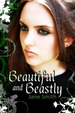 beastly-and-beautiful