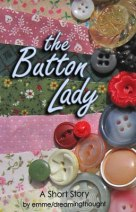 button-lady