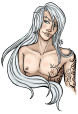 caiden_bust_commission_by_emme-d7l32y2