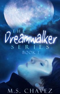 Dreamwalker-new-cover