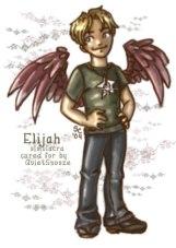 elijah_simulacra_7_by_emme