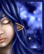 sleeping-awake-charlotte