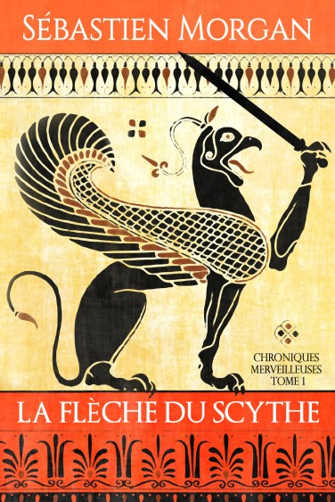 ob_db9766_la-fleche-du-scythe-c1-6x9