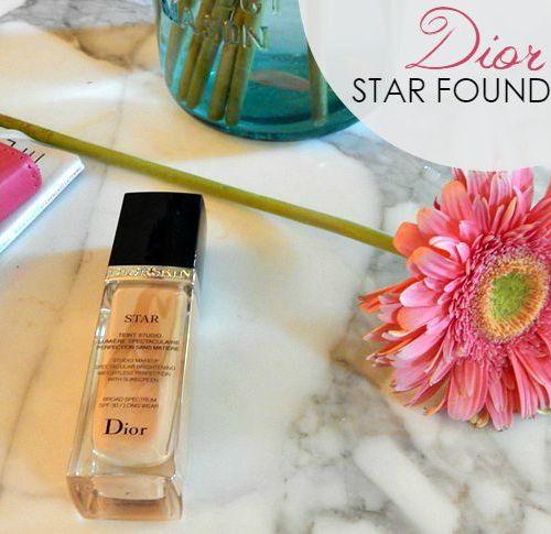 dior-star-foundation-review