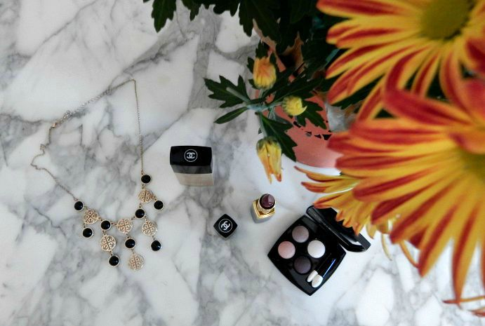 fall-chanel-makeup-haul-dream-in-lace