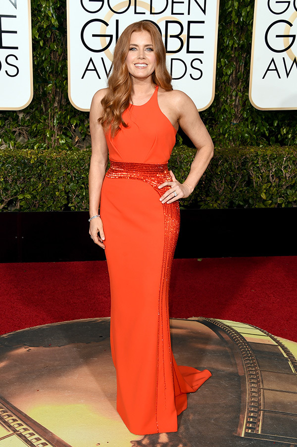 amy-adams-versace-golden-globes-2016-best-dressed