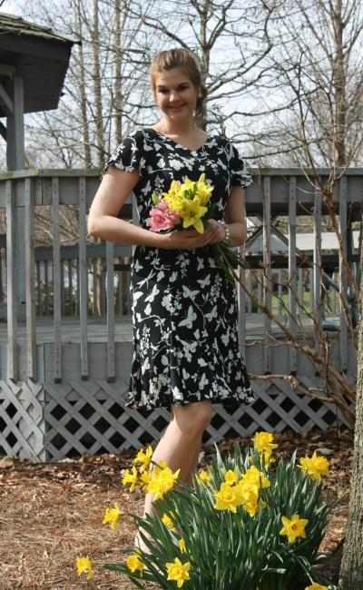 Why I'm Obsessed with Talbots RSVP Collection