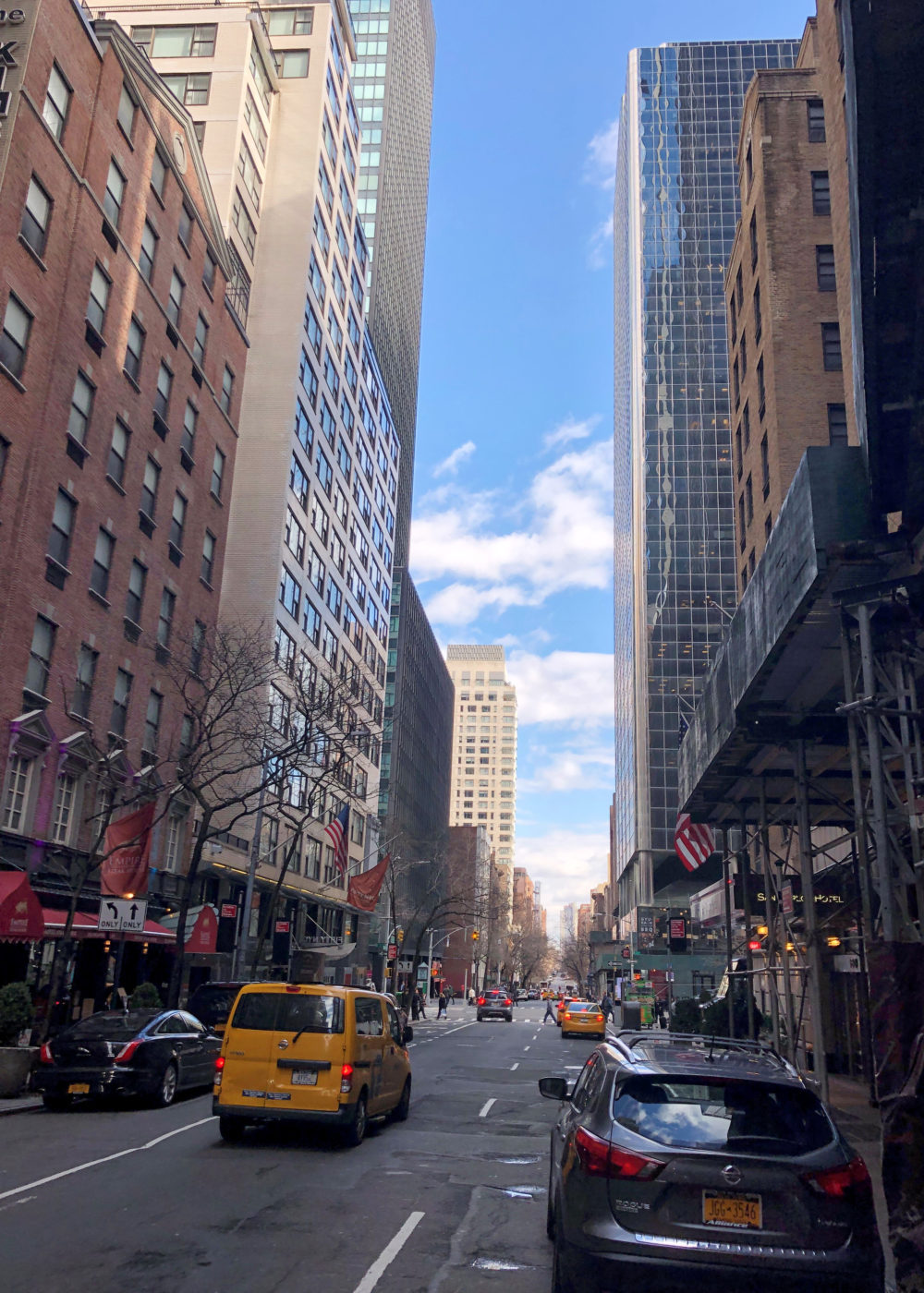 Affordable NYC Travel Guide I Transportation #NYC #TRavel #TravelGuide