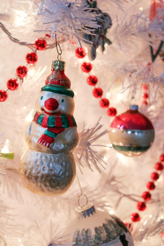 How to Manage Holiday Stress I Blogmas 2019 I DreaminLace.com