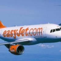 Необходимая информация об авиакомпании EasyJet