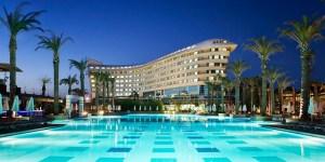 Найти и забронировать гостиницу, отель, апартаменты, хостел, виллу
