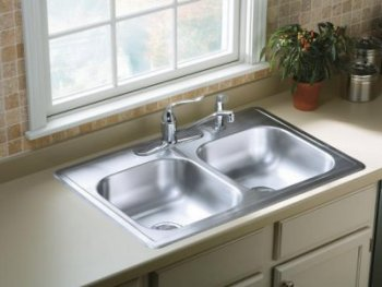 sterling-PRO33226-5f-sink-display