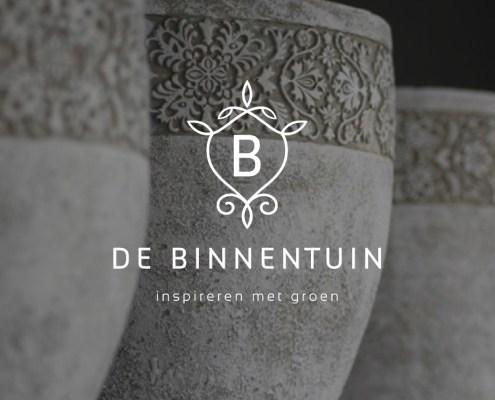 logo-ontwerp-debinnentuin2