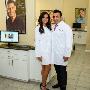 dentist-orthodontist-bellflower