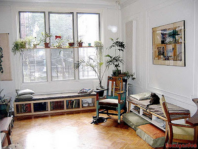Simple Livingroom ideas small
