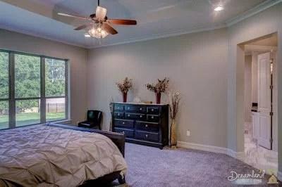 Badroom Cabinet Furniture