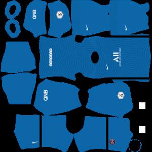 psg kits logo s 2021 paris saint