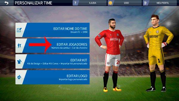 tutorial-dream-league-soccer-2016-tela-5