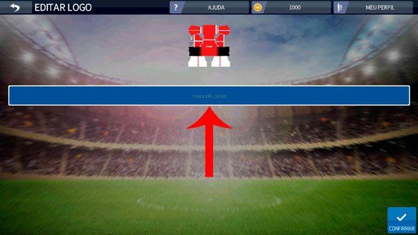 tutorial-dream-league-soccer-2016-tela-9