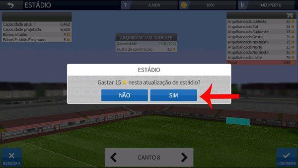 tutorial-dream-league-soccer-16-confirmacao-do-gasto