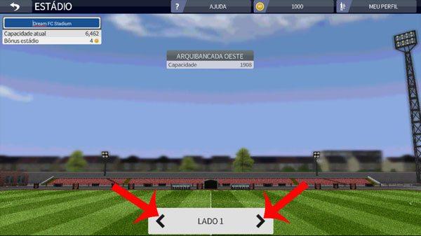 tutorial-dream-league-soccer-16-mudar-arquibancadas
