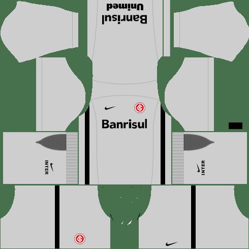 kit-internacional-dls16-uniforme-goleiro-casa