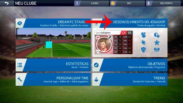 meu-clube-dream-league-soccer