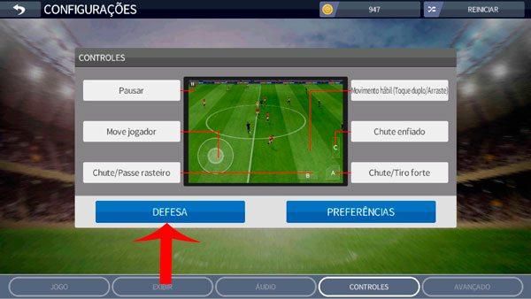 tela-5-dream-league-soccer