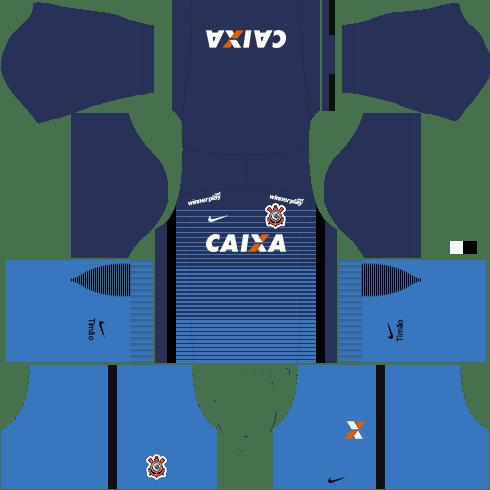 kit-corinthians-dls16-uniforme-alternativo