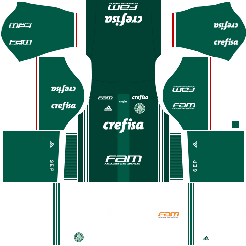kit-palmeiras-dls16-uniforme-casa