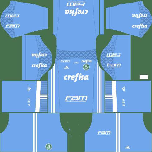 kit-palmeiras-dls16-uniforme-goleiro-fora-de-casa