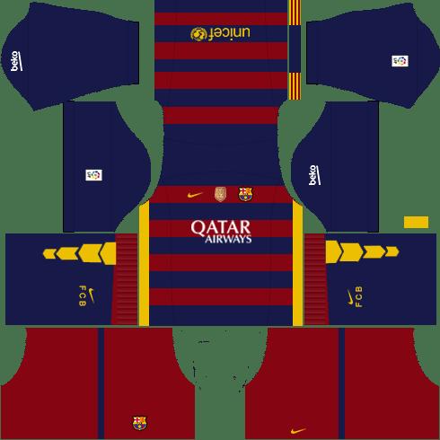 kit-barcelona-dls16-uniforme-casa-15-16