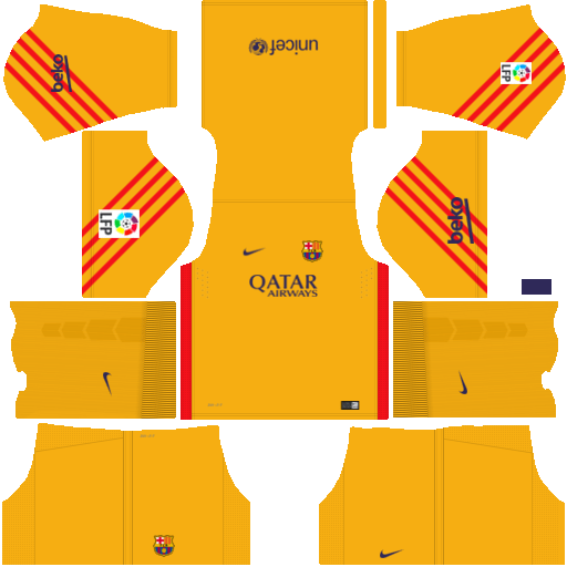 kit-barcelona-dls16-uniforme-goleiro-alternativo