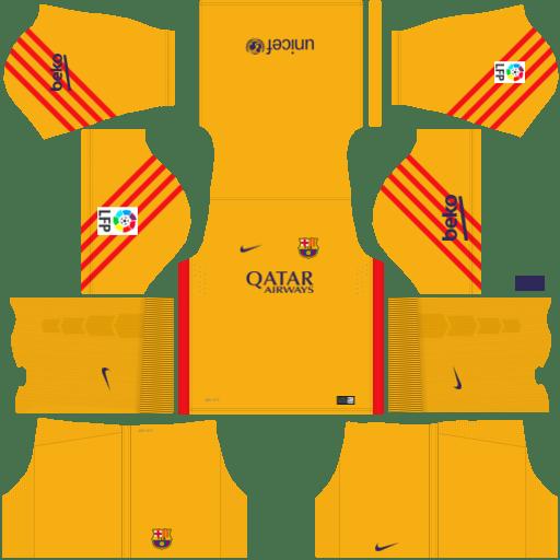 kit-barcelona-dls16-uniforme-goleiro-alternativo