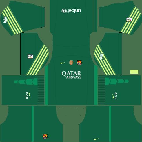 kit-barcelona-dls16-uniforme-goleiro-casa-15-16