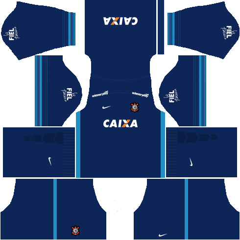 kit-corinthians-dls16-goeliro-fora-de-casa