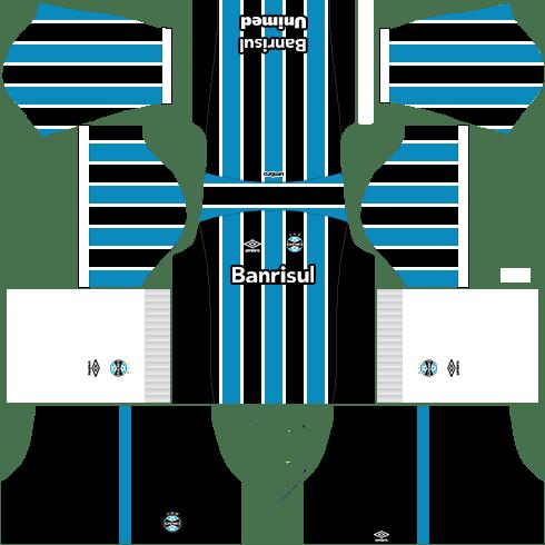 kit-gremio-dls16-uniforme-casa