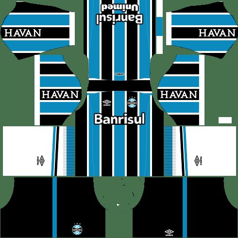 kit-gremio-dls16-final-casa