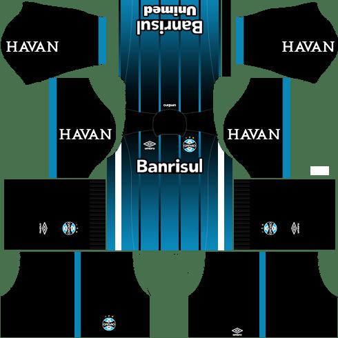 kit-gremio-dls16-final-uniforme-alternativo