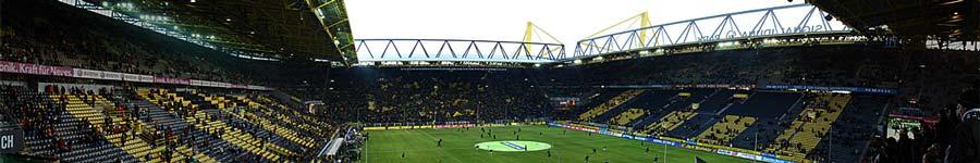 Kit Borussia