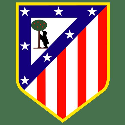 atletico-madrid-escudo