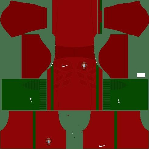 kit-portugal-dls16-casa